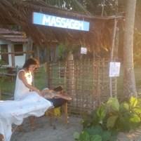 luci-massagem-na-ilha-de-boipeba-4