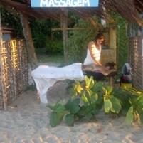 luci-massagem-na-ilha-de-boipeba-5