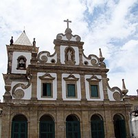 convento-de-cairu-monumentos-historicos