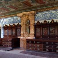 monumentos-historicos-convento-cairu