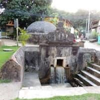 monumentos-historicos-fonte-grande-morro