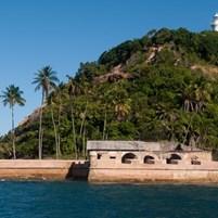 monumentos-historicos-fortaleza