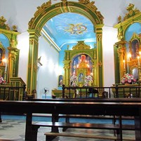 monumentos-historicos-igreja-morro