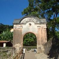 monumentos-historicos-morro-de-sao-portalo