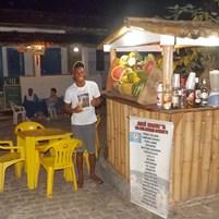 a-noite-na-ilha-de-boipeba-1