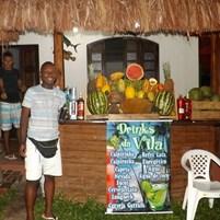 a-noite-na-ilha-de-boipeba-2