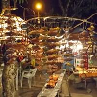 a-noite-na-ilha-de-boipeba-3