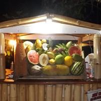 a-noite-na-ilha-de-boipeba-5