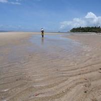 caminhadas-na-ilha-de-boipeba-3