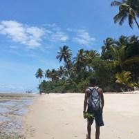 caminhadas-praia-ilha-de-boipeba