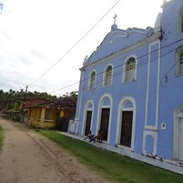 passeio-cova-da-onca-ilha-de-boipeba-1
