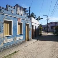 passeio-cova-da-onca-ilha-de-boipeba-5