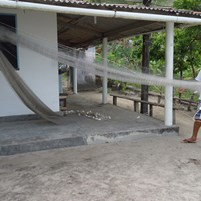 passeio-cova-da-onca-ilha-de-boipeba-7