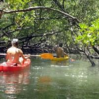 passeio-de-caiaque-na-ilha-de-boipeba