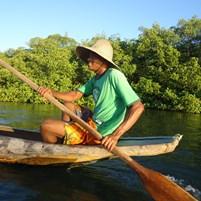 guia-adriano-na-ilha-de-boipeba