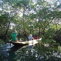 passeio-de-canoa-na-ilha-de-boipeba-10