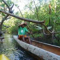 passeio-de-canoa-na-ilha-de-boipeba-11