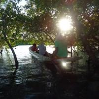 passeio-de-canoa-na-ilha-de-boipeba-12