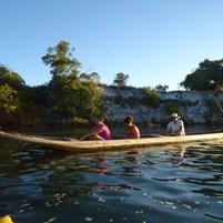 passeio-de-canoa-na-ilha-de-boipeba-13