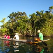 passeio-de-canoa-na-ilha-de-boipeba-14