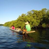 passeio-de-canoa-na-ilha-de-boipeba-15