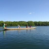 passeio-de-canoa-na-ilha-de-boipeba-2