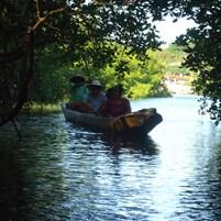 passeio-de-canoa-na-ilha-de-boipeba-3