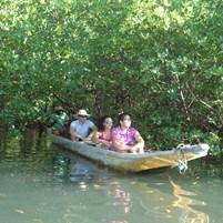 passeio-de-canoa-na-ilha-de-boipeba-6