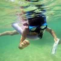 mergulho-boipeba-com-snorkel