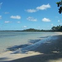 passeio-piscinas-naturais-ilha-de-boipeba-5