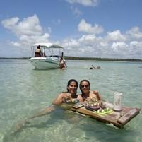 passeio-piscinas-naturais-ilha-de-boipeba-8