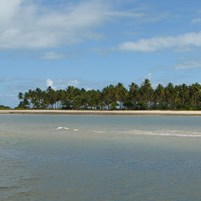 ilha-de-boipeba-ponta-dos-castelhanos-1