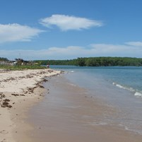 ilha-de-boipeba-ponta-dos-castelhanos-3