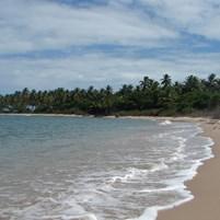 ilha-de-boipeba-ponta-dos-castelhanos-4