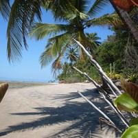 ilha-de-boipeba-ponta-dos-castelhanos-5