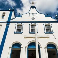 monumentos-historicos-morro-igreja