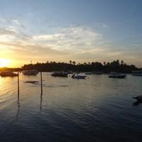por-do-sol-na-ilha-de-boipeba-10