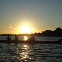 por-do-sol-na-ilha-de-boipeba-1