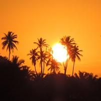 por-do-sol-na-ilha-de-boipeba-2