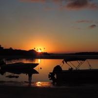 por-do-sol-na-ilha-de-boipeba-3