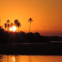 por-do-sol-na-ilha-de-boipeba-4