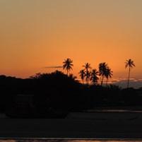 por-do-sol-na-ilha-de-boipeba-5