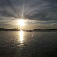 por-do-sol-na-ilha-de-boipeba-6