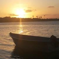 por-do-sol-na-ilha-de-boipeba-7
