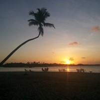 por-do-sol-na-ilha-de-boipeba-8