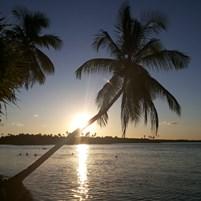 por-do-sol-na-ilha-de-boipeba-9