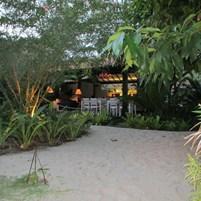 pousada-a-mangueira-jardim