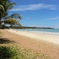 passeio-praia-de-garapua