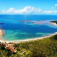 praia-de-garapua-morro-de-sao-paulo