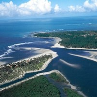 relevo-e-hidrografia-da-ilha-de-boipeba